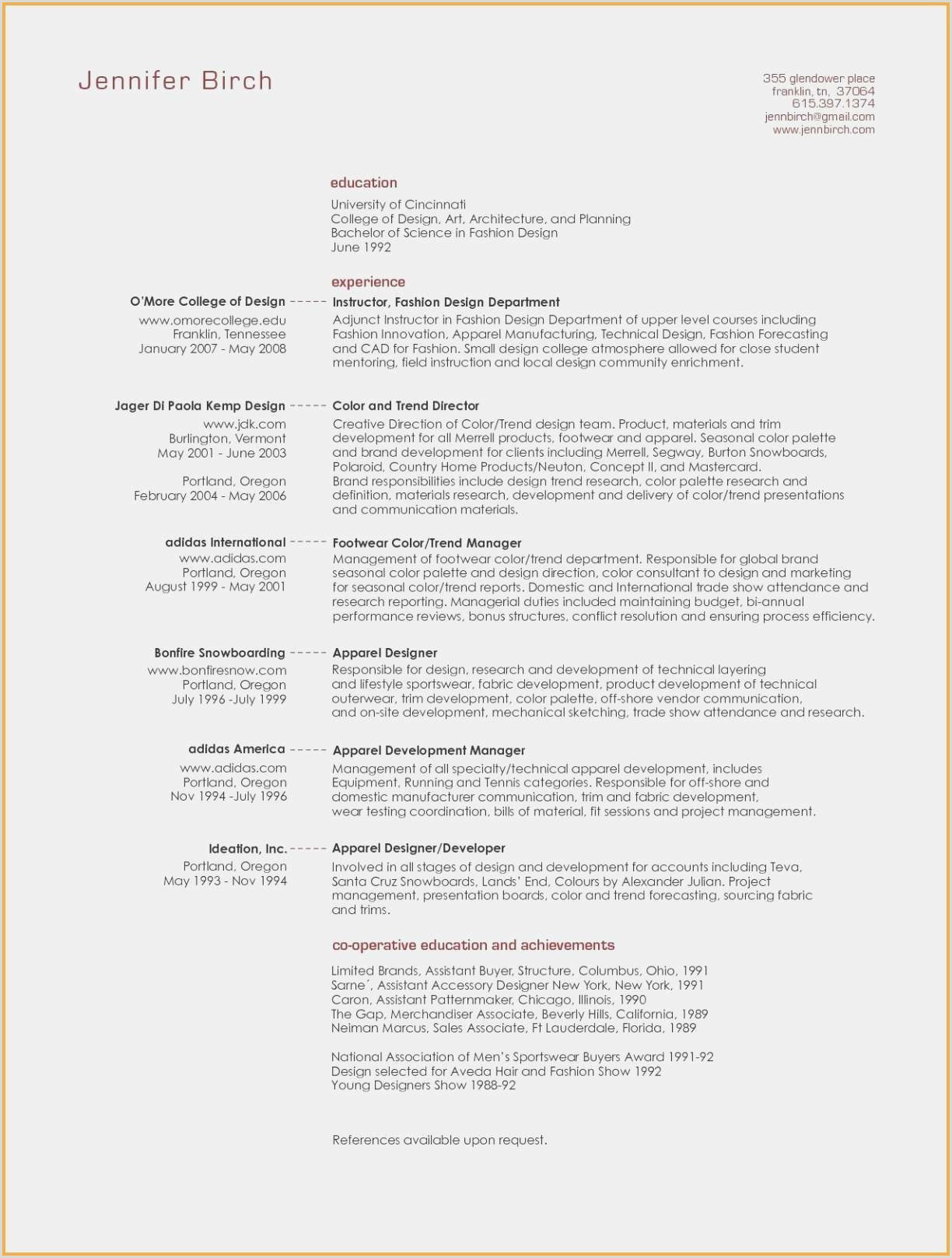 Resume Templates Engineering Free Professional Engineer