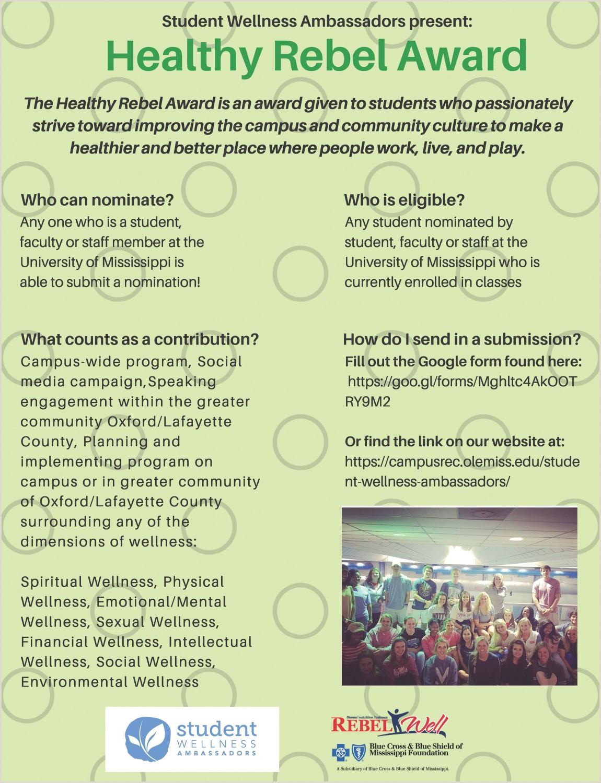 10 student ambassador resume