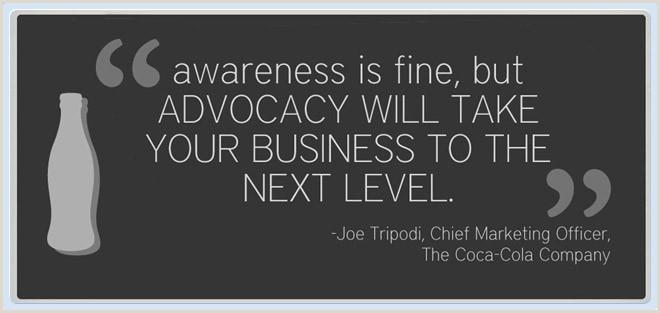 12 Reasons You Need Brand Ambassadors Now SocialHP