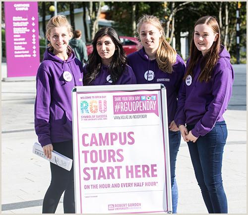Student Ambassadors Current Students