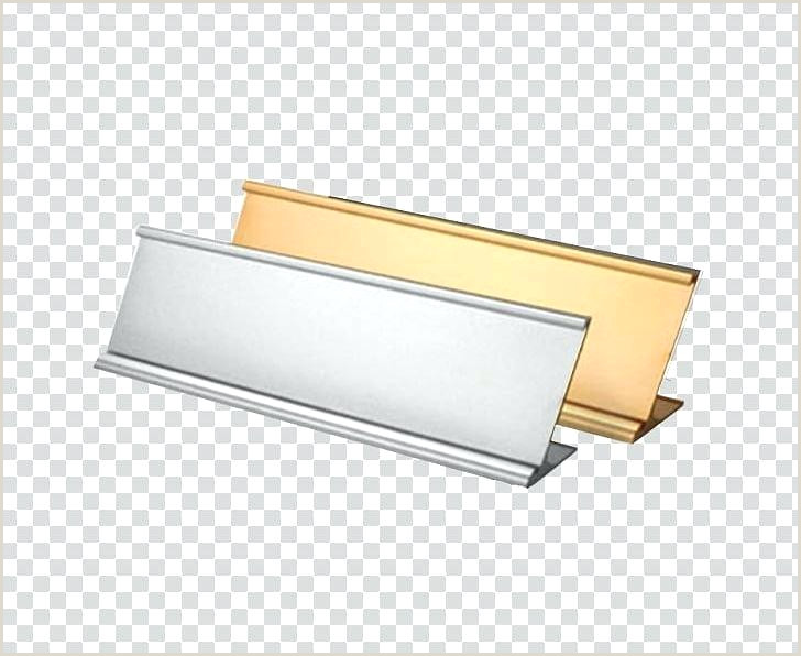 Student Desk Name Plates Templates Desk Name Tag – Destinoparaiso