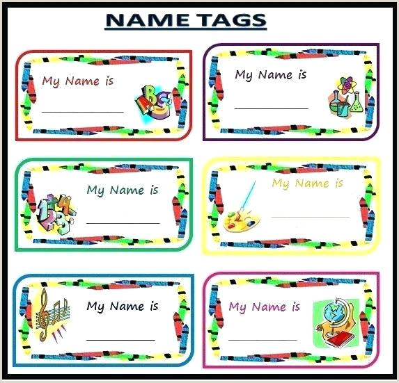 desk name tags – bestproteinshakesfo