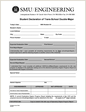 Editable Student progress report template pdf Fillable