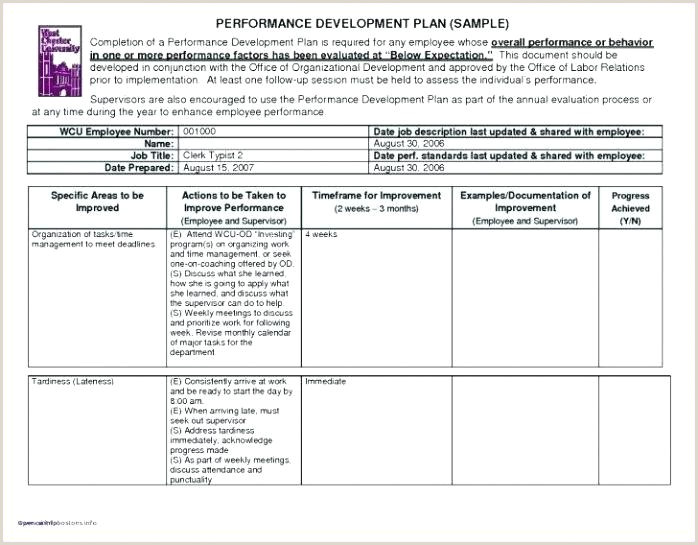 Progress Report Card Templates Google Doc Word Department