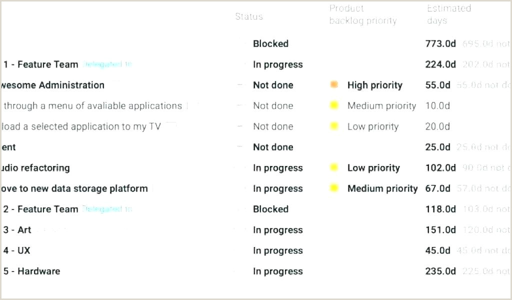 project status report template word – hostingpremium