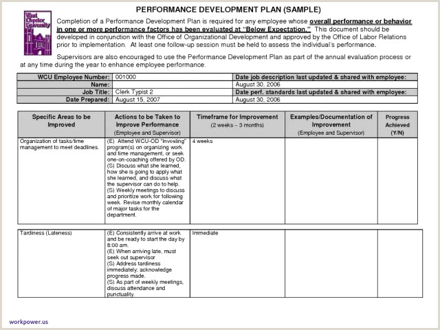 Contract Management Template Excel Inspirational Invoice