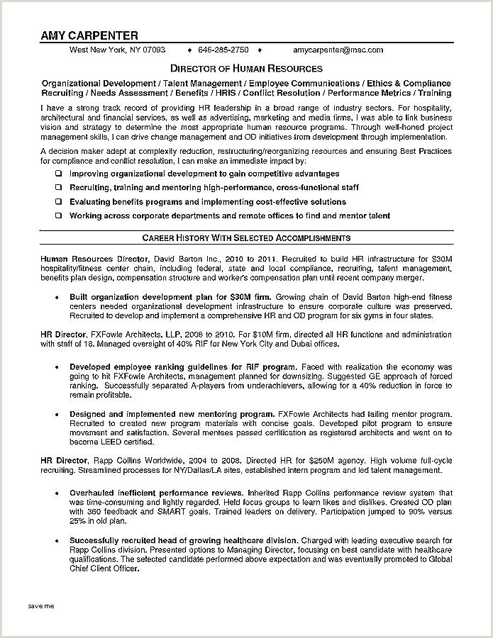 Photo of Subcontractor Warranty Letter