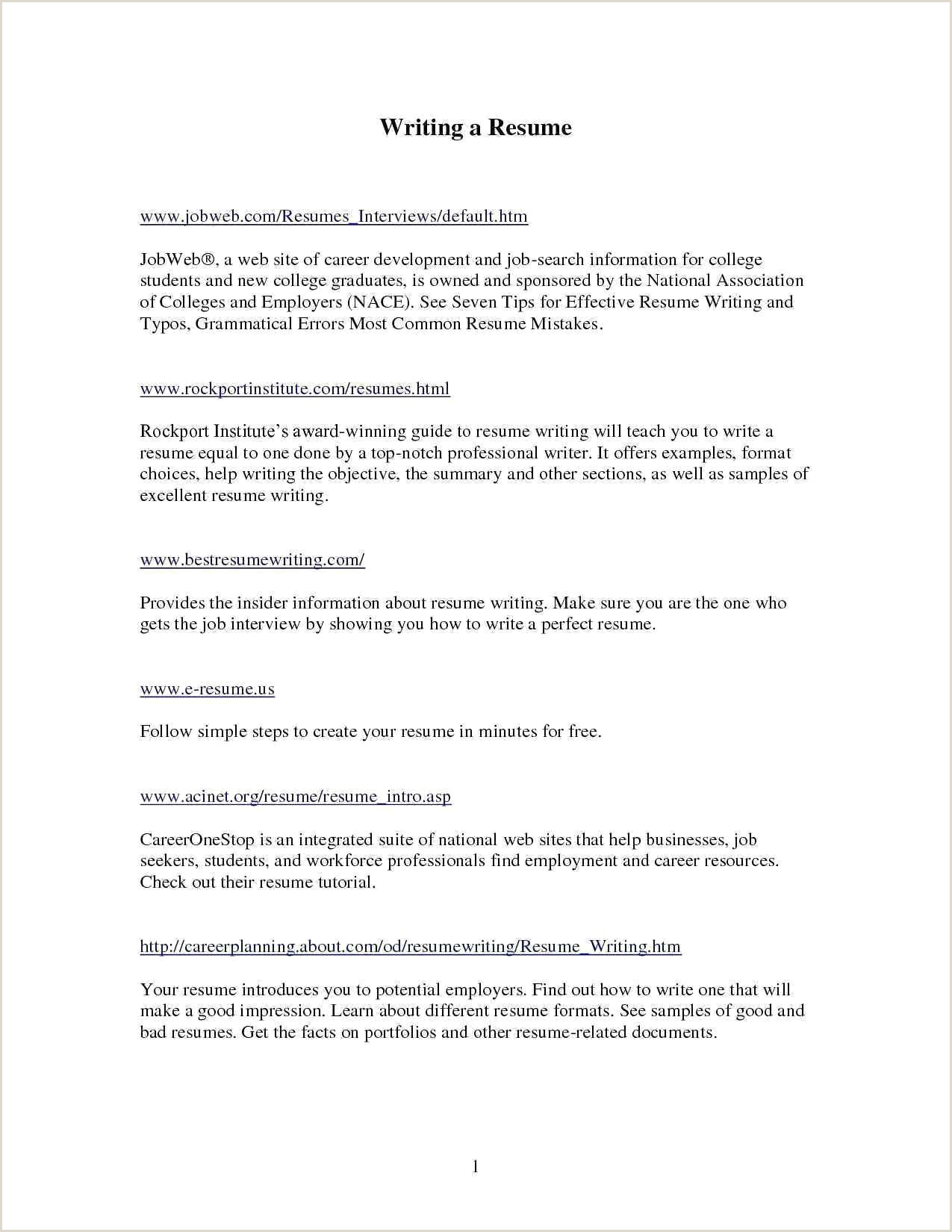 Substitute Teacher Resume Examples Bulletoints for Resume In Salesroject Management Education