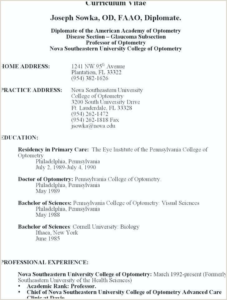 Substitute Teacher Resume Examples Substitute Teacher Resume Objective – Newskeyfo