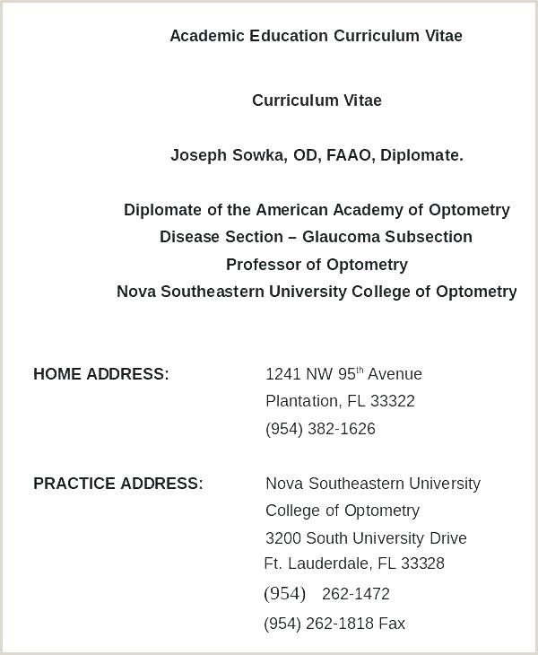 substitute teacher resume sample