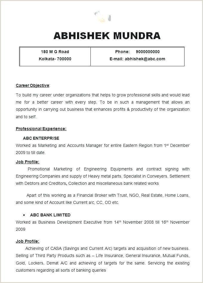 resume job description words – joefitnessstore