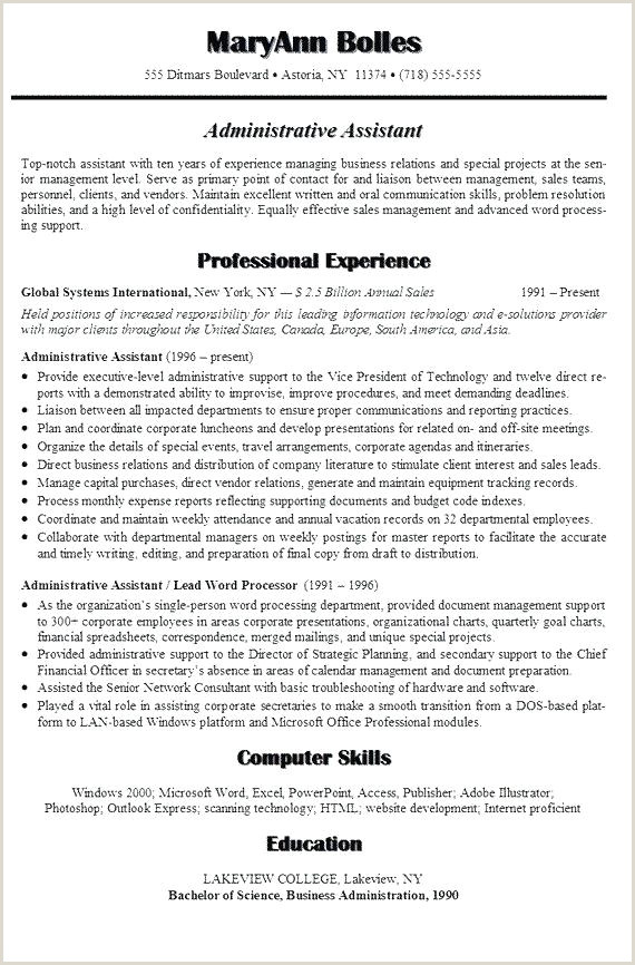 Subway Job Description for Resume Resume Job Description Words – Joefitnessstore