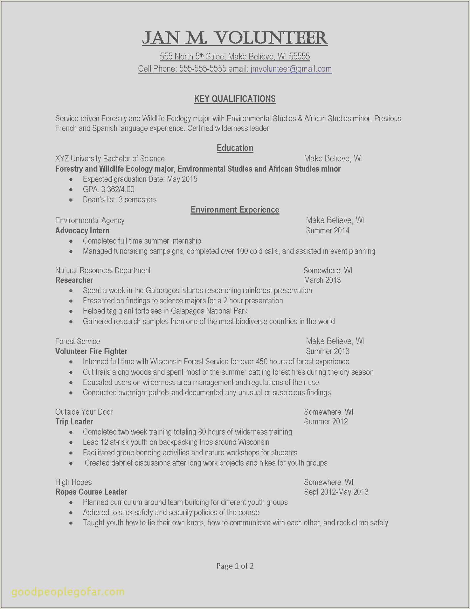 Subway Job Description for Resume Subway Job Description for Resume Fresh Subway Job Duties