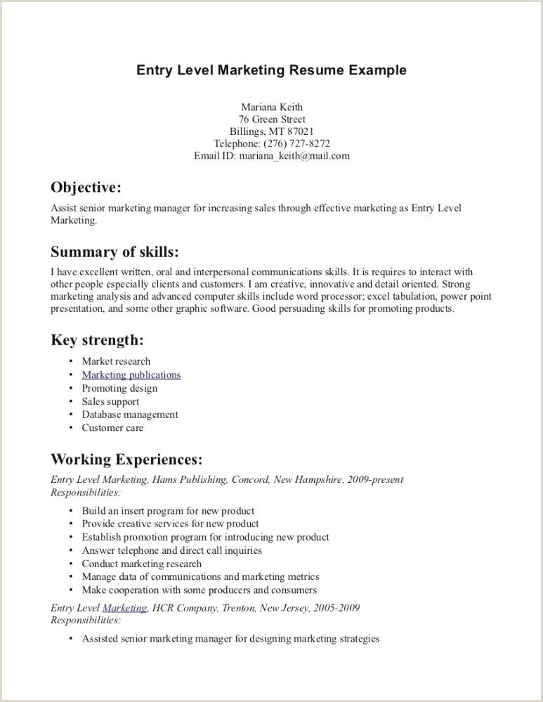 Receptionists Resume Examples New Dental Receptionist Resume