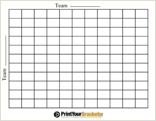 super bowl pool template excel – dailyfitnesswisdomfo