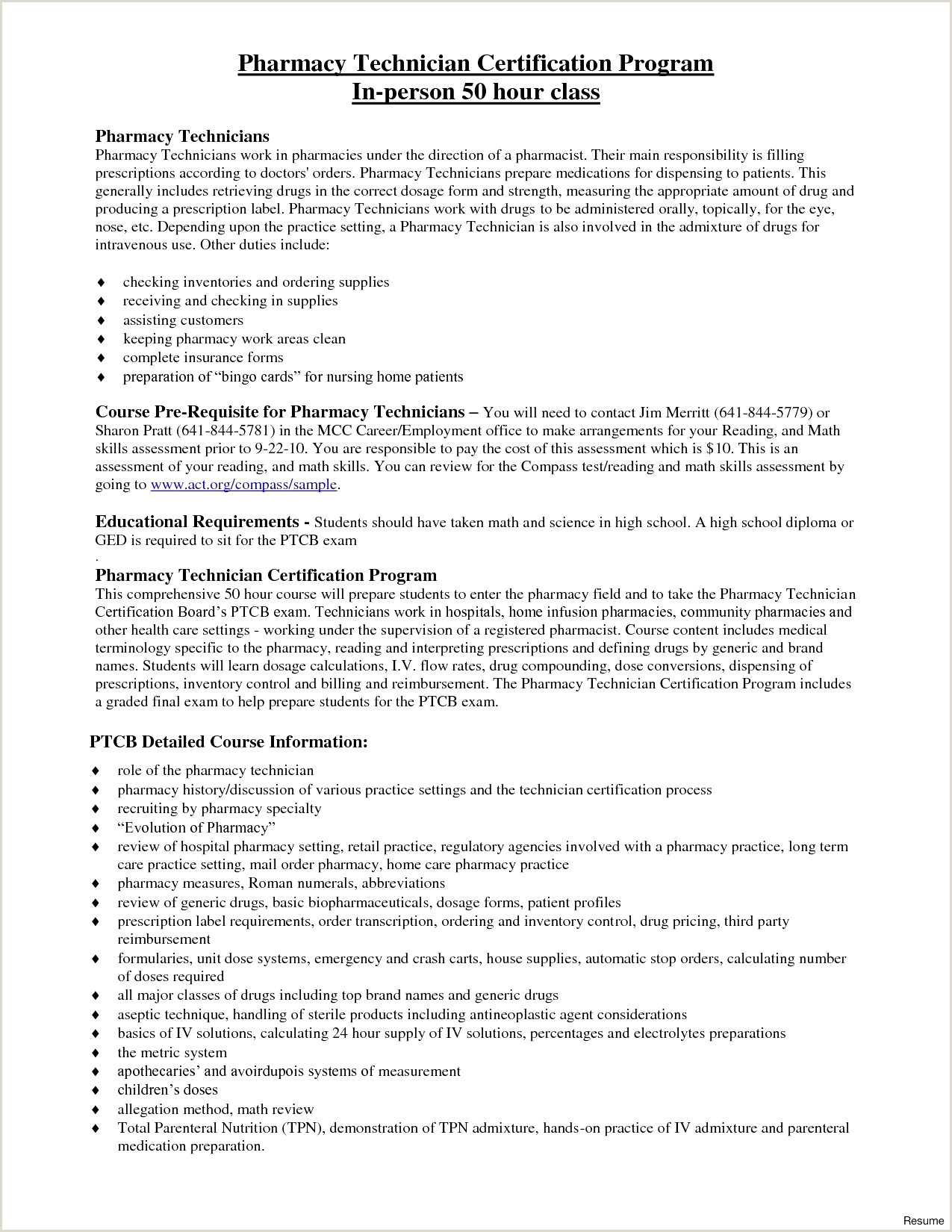 Surgical Technologist Resume Sample Beautiful Surgical Tech
