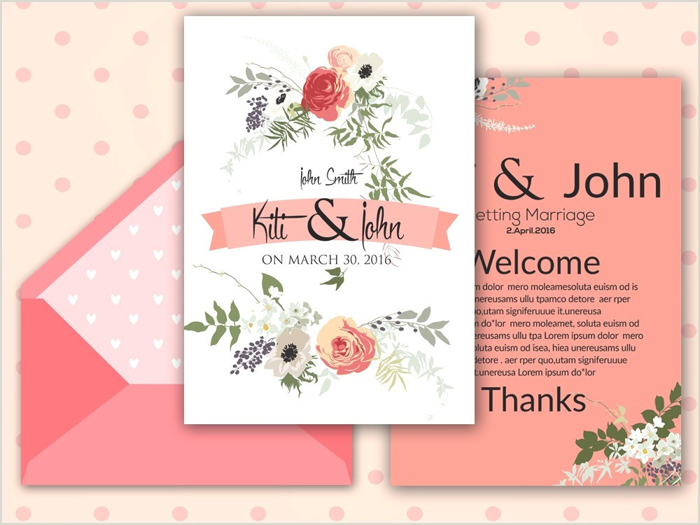 Free Sweet 16 Invitations Awesome Birthday Party Invitation