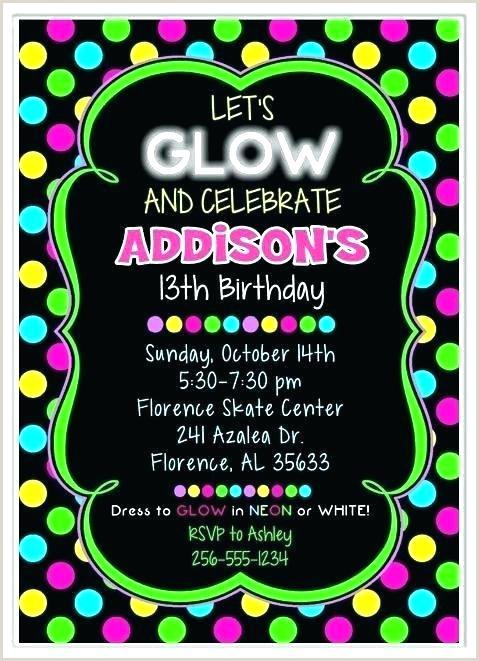 teenage birthday invitation wording – assa