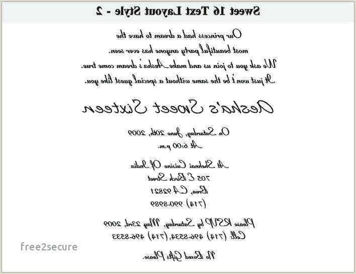 Sweet Sixteen Invite Templates Sweet 16 Banner Template – Lmnindia