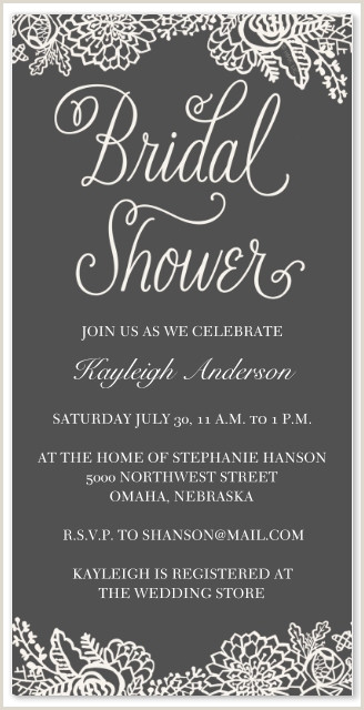 Sweet Sixteen Invite Wording Wedding Invitations Design Your Own Wedding Invites