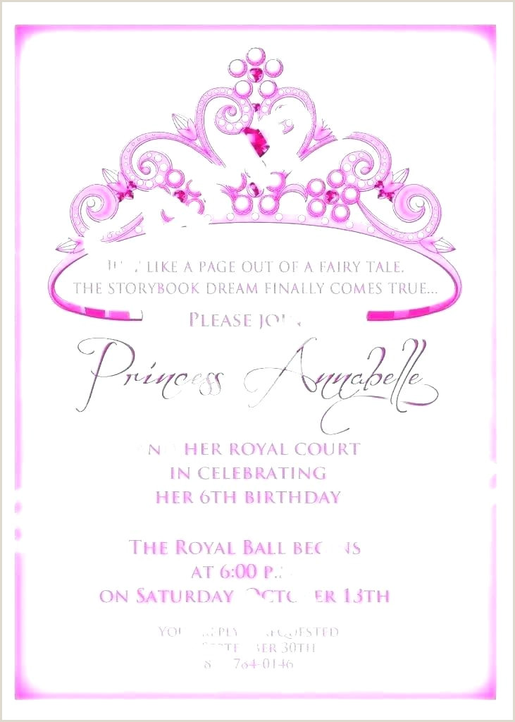 Sweet Sixteen Invites Wording Funny Birthday Party Invitation Wording Templates New