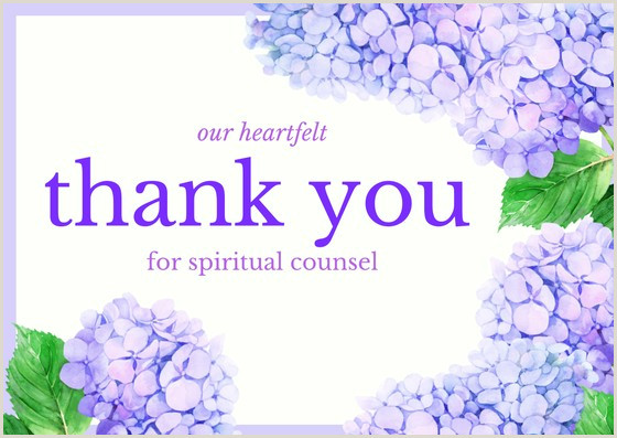 Sympathy Thank You Notes for Money Bereavement Thank You Notes Lovely Wording Examples Mayan