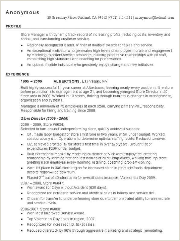 Resume Example Administrative assistant Inspirational It