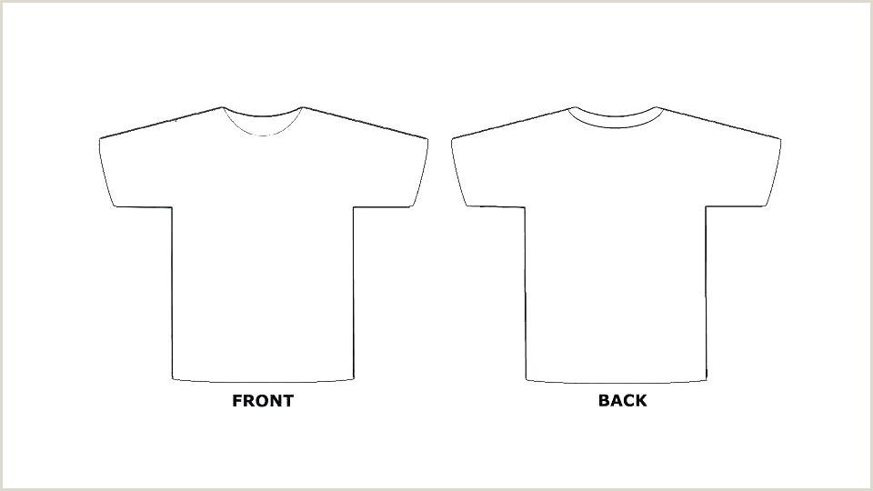 pocket t shirt design template