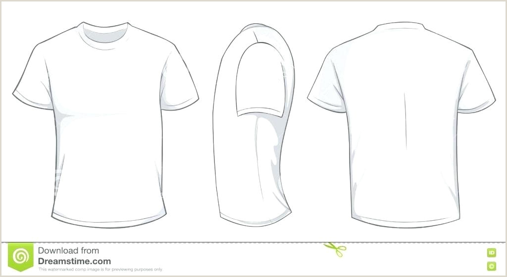 T Shirt Template Front and Back T Shirt Shading Template Drawing source A Blank Green Long