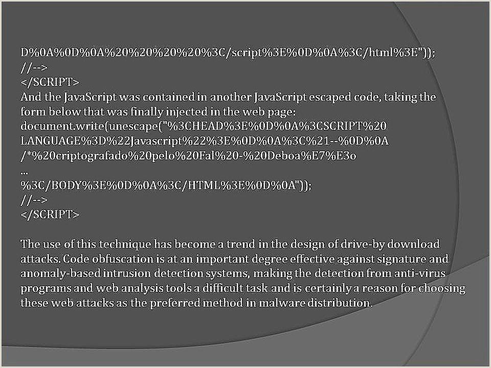 Tabellarischer Lebenslauf Muster Word Dokument 32 Tabellarischer Lebenslauf Vorlage