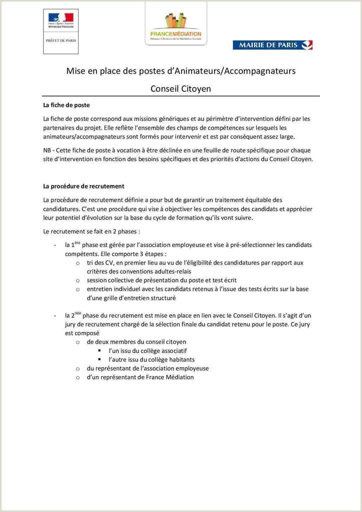 Tabellarischer Lebenslauf Muster Word Dokument association formation Coiffure Modele Cv Stage Meilleur De