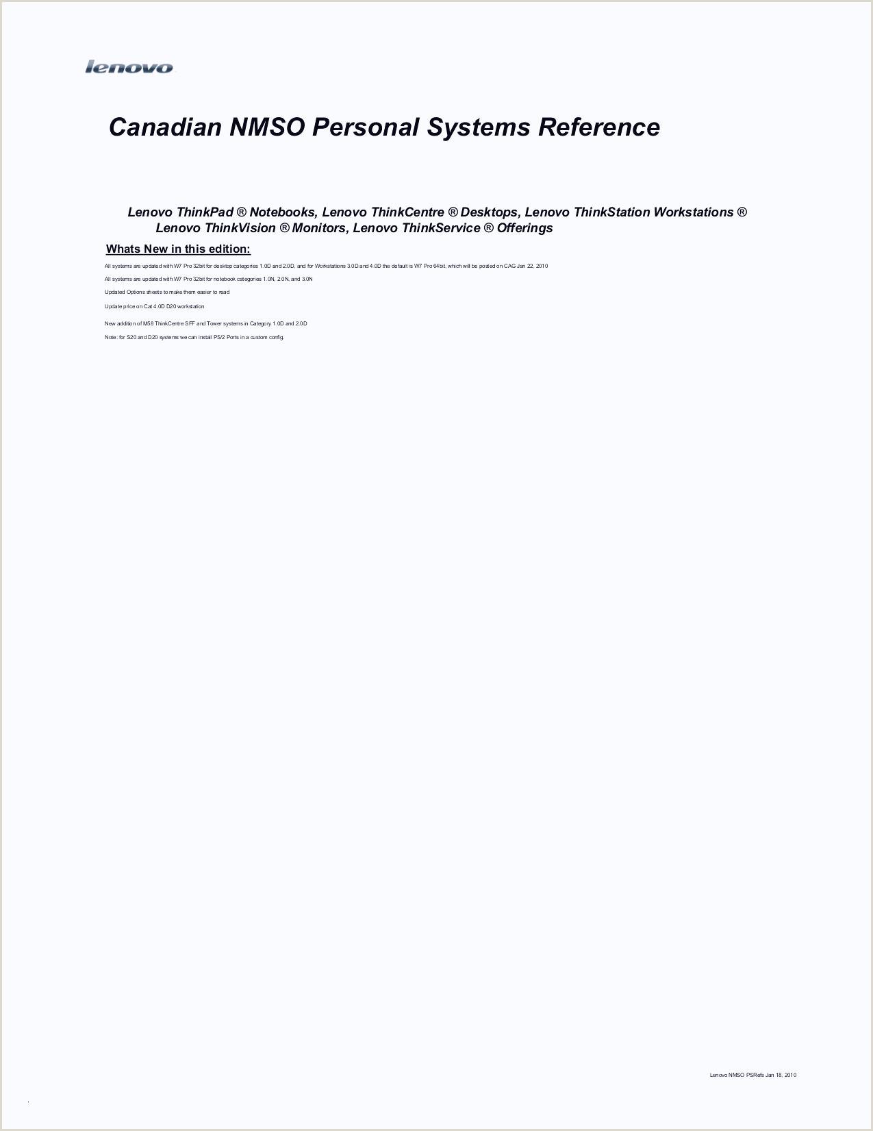 Tabellarischer Lebenslauf Muster Word Dokument Luxus Lebenslauf Ausbildung Vorlage — ishowbox