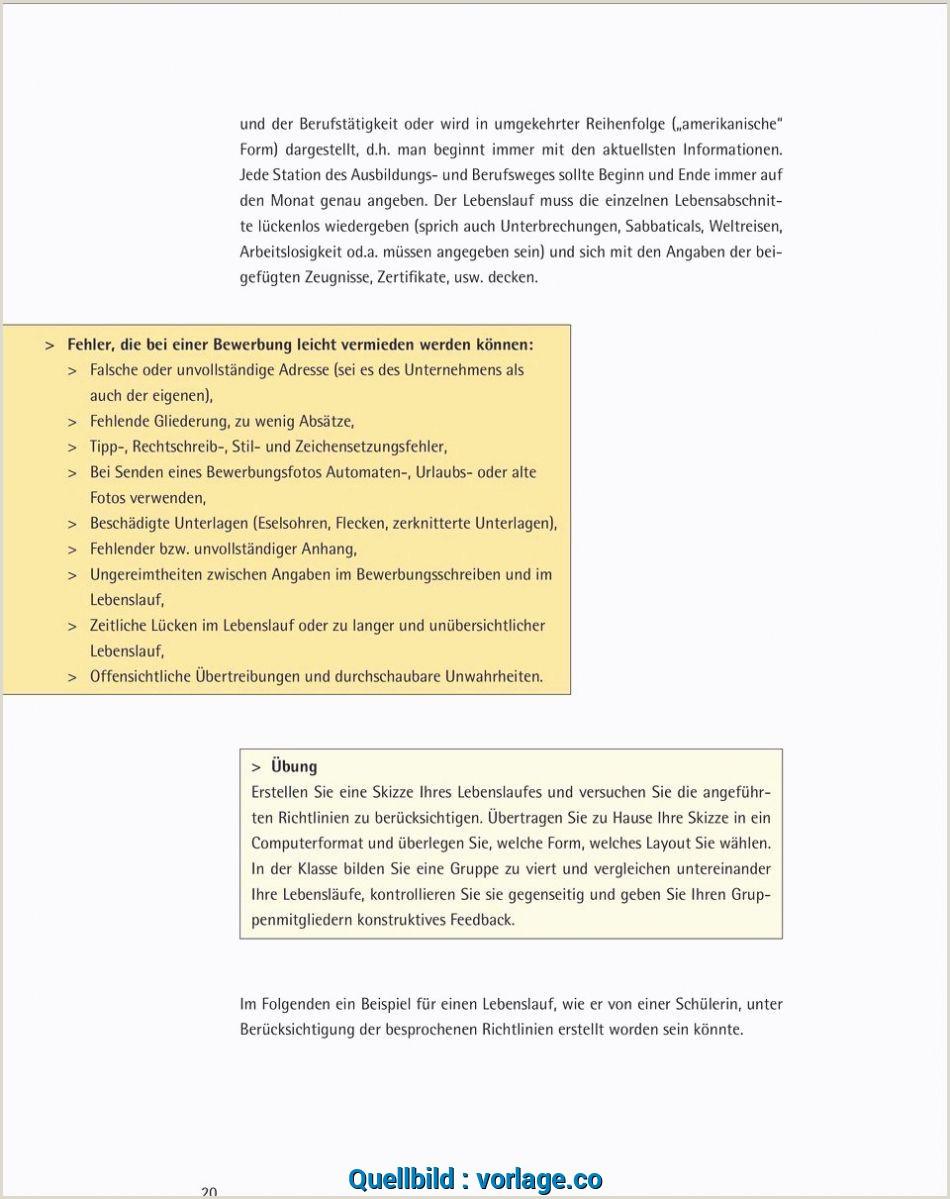 Kostbar Original Xing Lebenslauf Falsche Reihenfolge