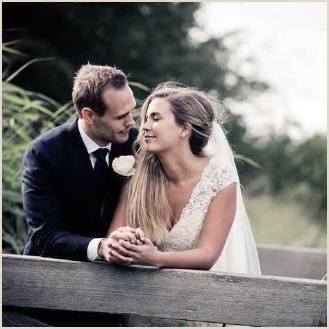Tatiana Schlossberg Wedding 20 Inspirational How to Choose A Wedding Grapher