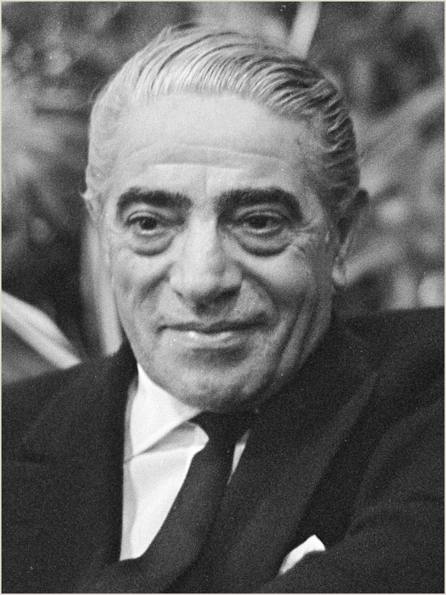 Aristotle assis