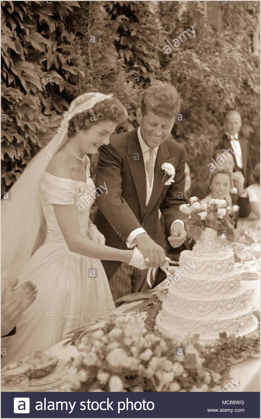 Tatiana Schlossberg Wedding Kennedy Wedding S & Kennedy Wedding Alamy