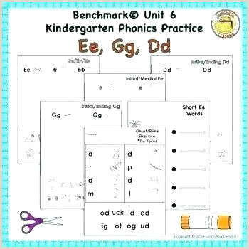 Teacher Grade Book Printable Teacher Plan Book Template Word – Metabots