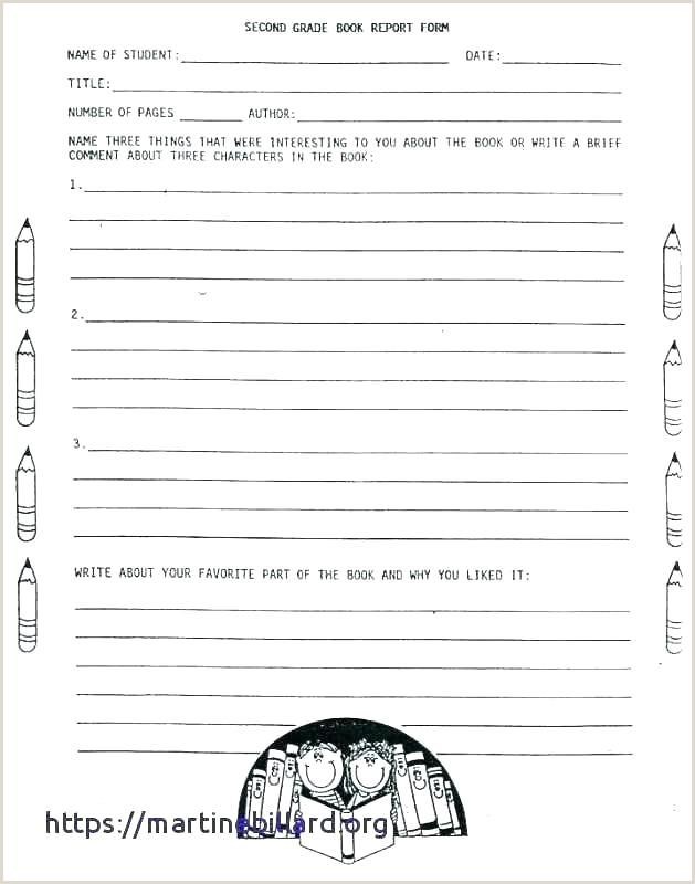 high school book report template – truthread