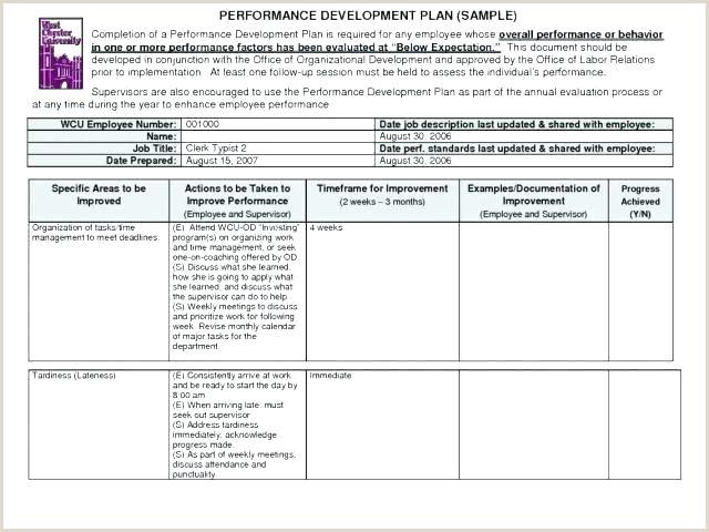 Lesson Plan Book Template Printable Teacher Plan Book