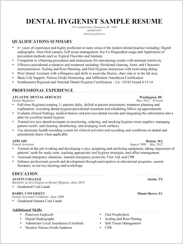 Teacher Resume for Fresher 15 Resume for Fresher Teachers Examples