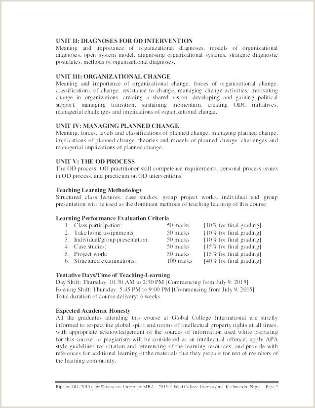 Teacher Resume format In Word Canadian Resume Template Word