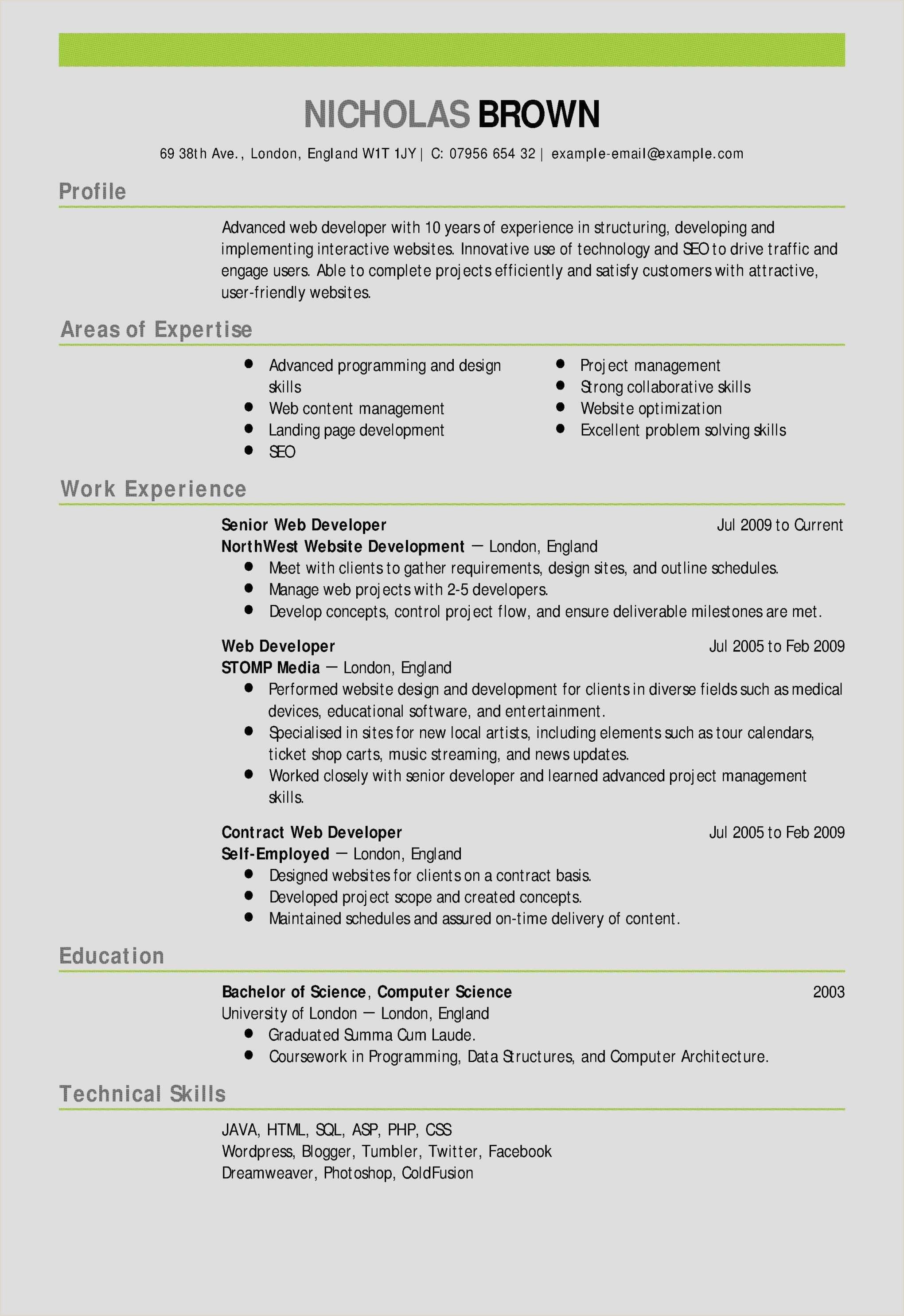 New Resume Template Teacher – Kizi games