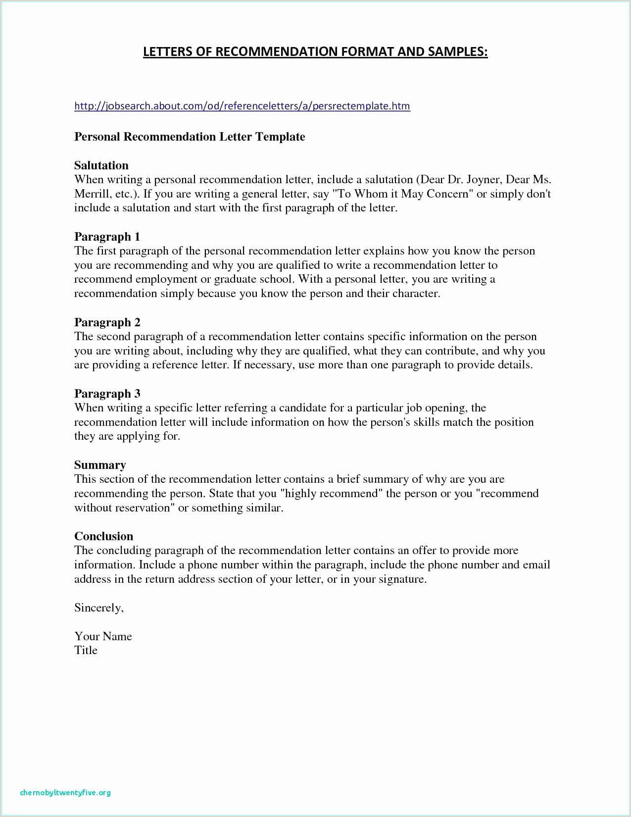 Teaching assistant Cover Letter Sample Examples Classroom