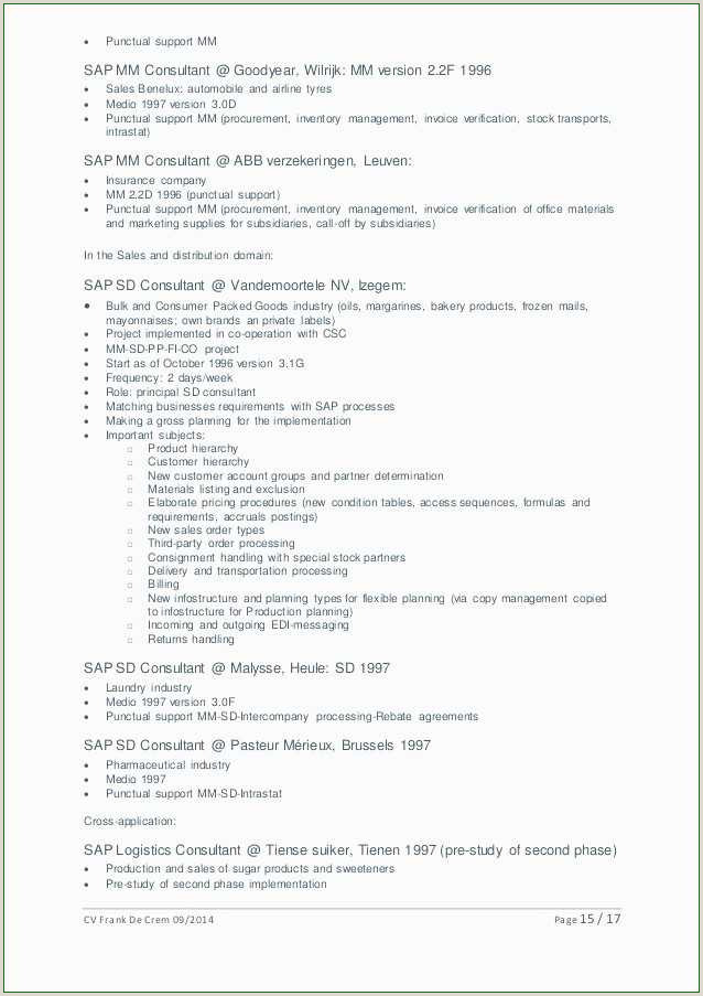 It Specialist Resume Beautiful Munication Skills Resume