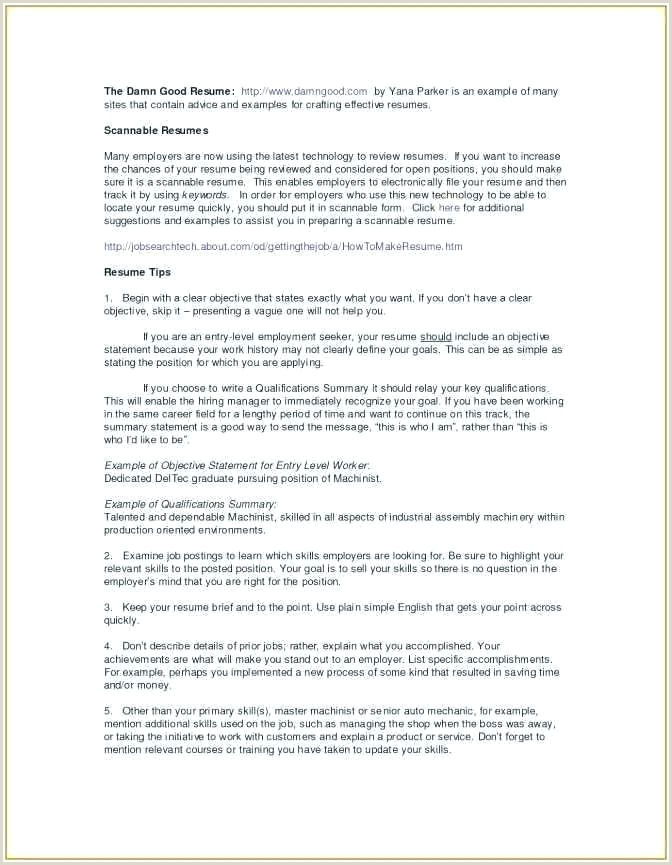 Information Technology Resume Template Lovely Tech Theatre