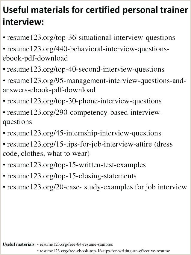 Technical Trainer Resume Trainer Sample Resume
