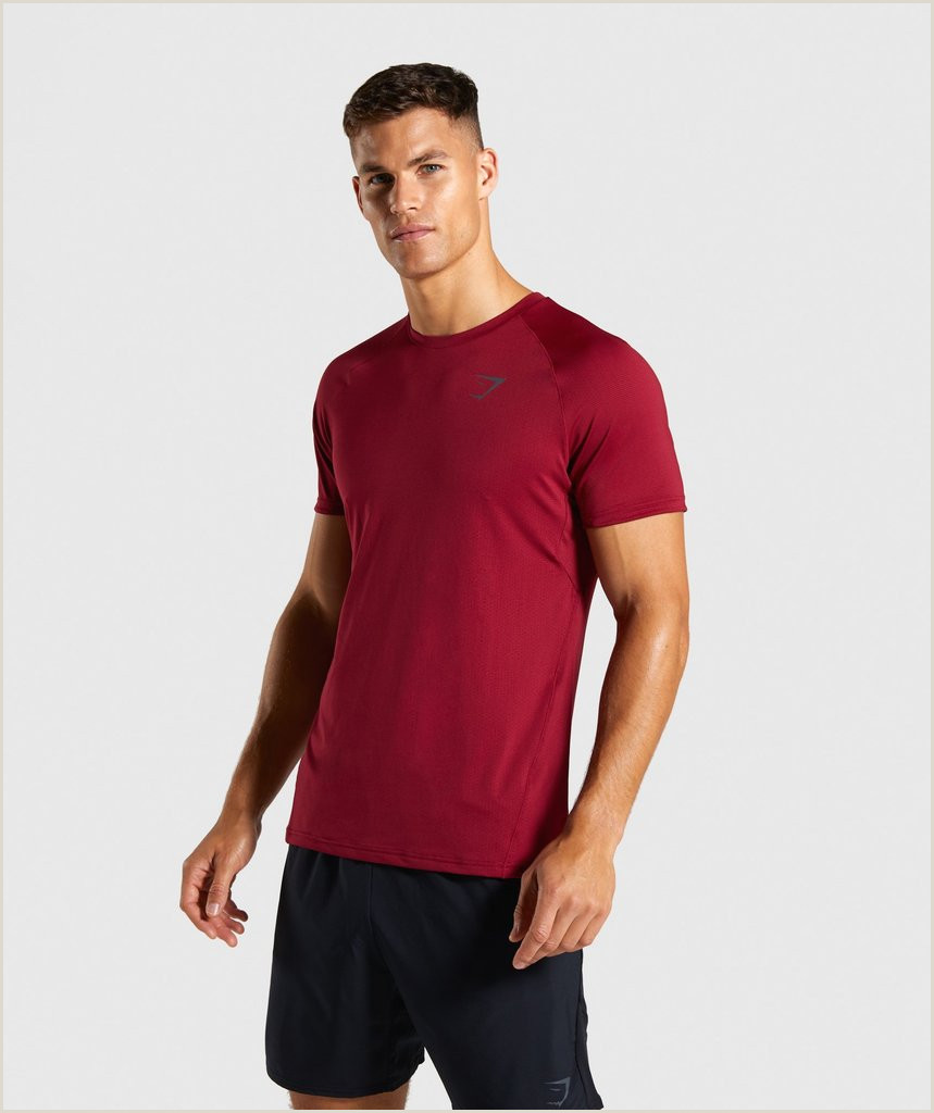 Tee Shirt Out Line Men S Workout Shirts T Shirts & tops