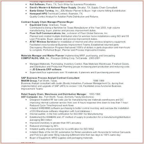 Telecharger Exemple De Cv Pdf Gratuit Exemple De Cv Pdf Meilleur De Cv Modele Modele Cv Gratuit A