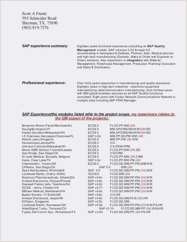 Cv original Exemple Exemples 44 Exemples Génie Mécanique
