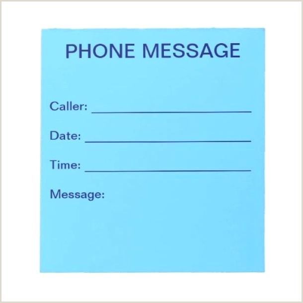 Telephone Message Pad Template Word Message Pad Template – Trendingbalitafo